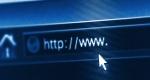 Lanzamiento renovado sitio web